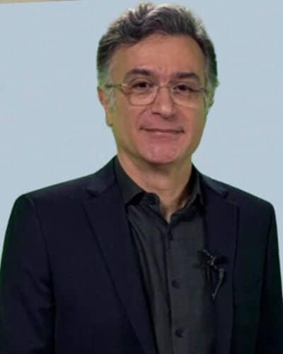 Renan Domingues, Teleneurologia
