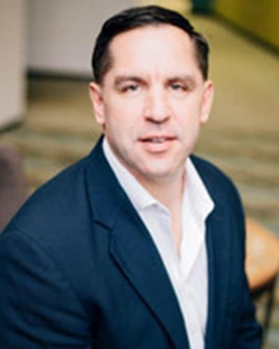 Ron Emerson - Global Healthcare Lead, Zoom, USA